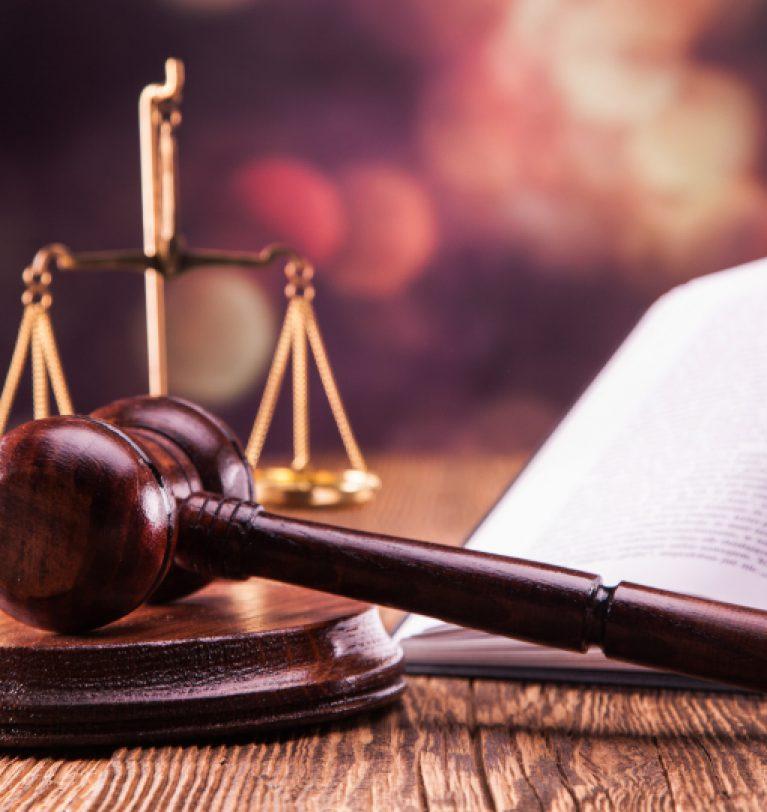 Закон о рынке земли отложен