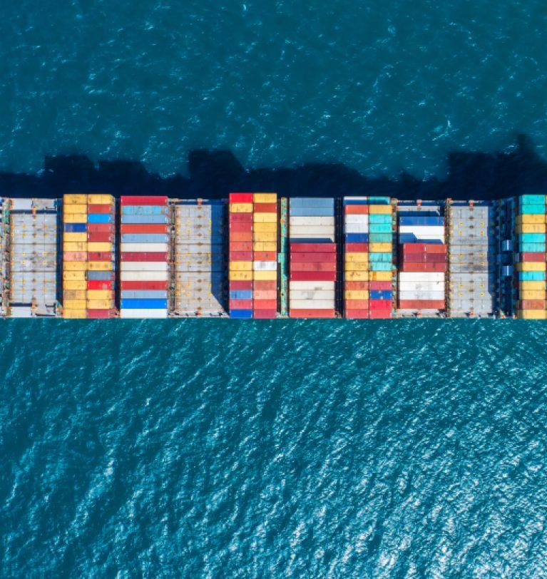 Экспорт масличных снизился в два раза