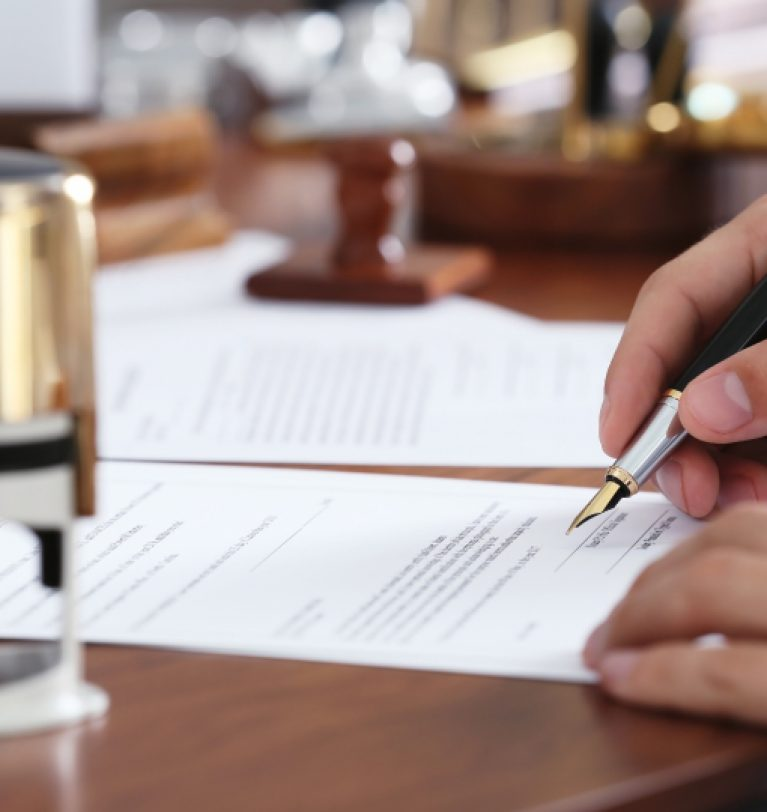 Первый договор по страхованию рисков украинских экспортеров готовится на подпись