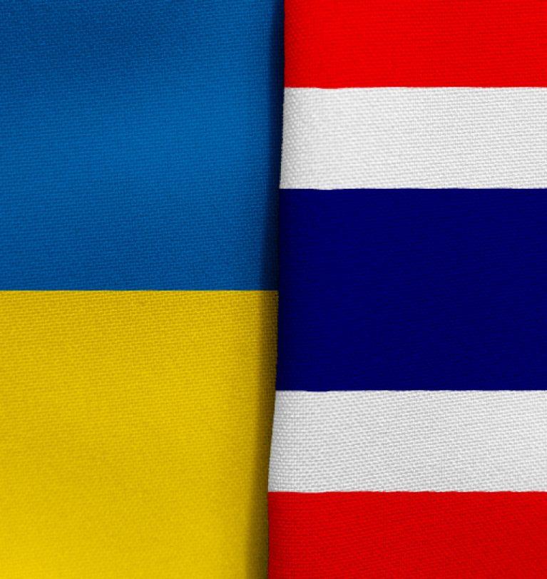 Украина стала крупнейшим поставщиком зерна в Таиланд