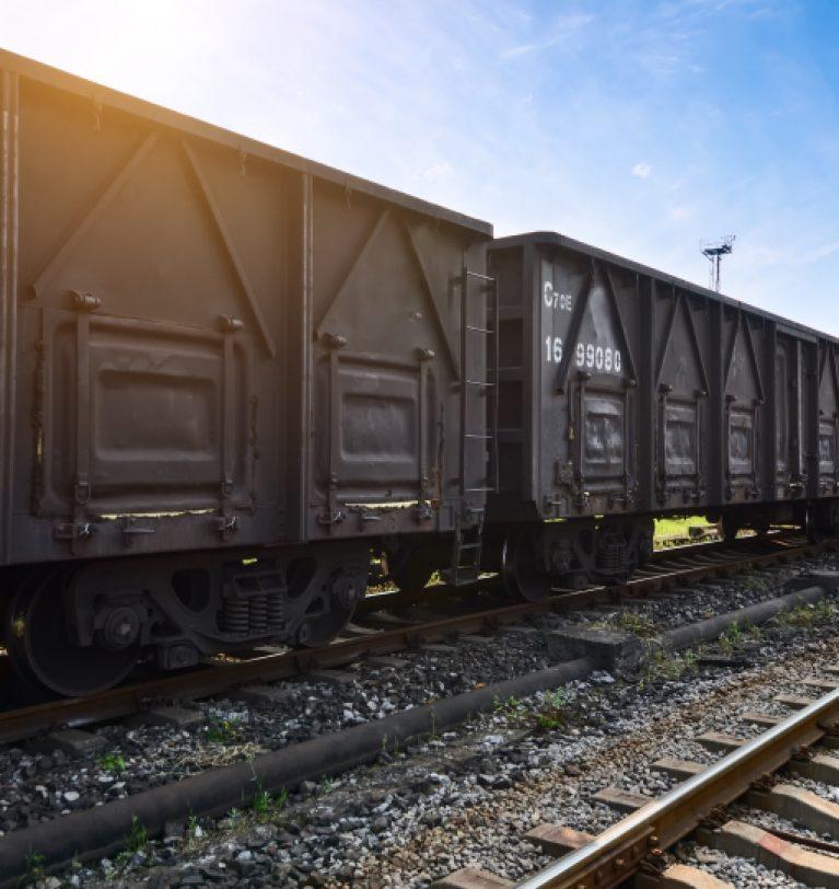 Укрзализныця прекратит маршрутные отправки с 18 сентября