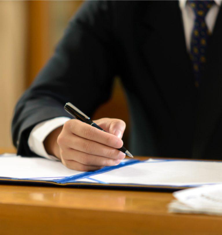 Подписан закон о сельскохозяйственной кооперации
