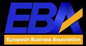 EBA_logo_eng_2020-2.png