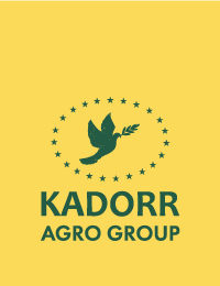 KADORR Agro Group