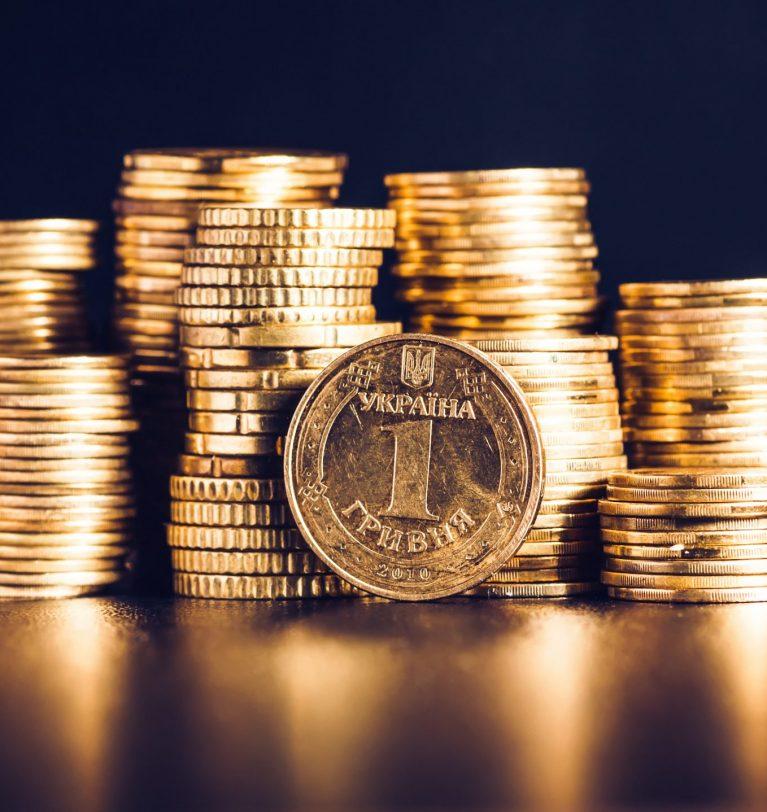 Экономика Украины может потерять $10 млрд