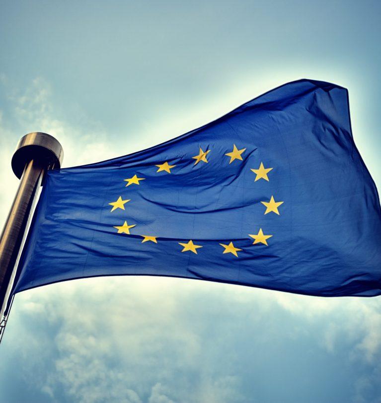 Украина планирует стать ключевым поставщиком эко-продуктов в Европу