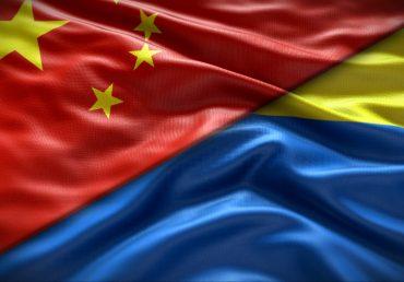Україна і Китай. Підсумки зустрічі