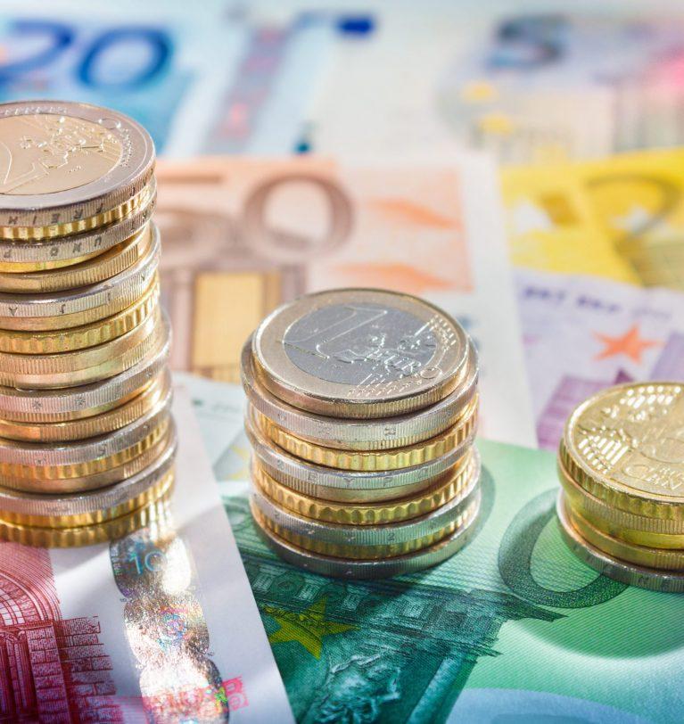 4 новых налоговых изменения для АПК